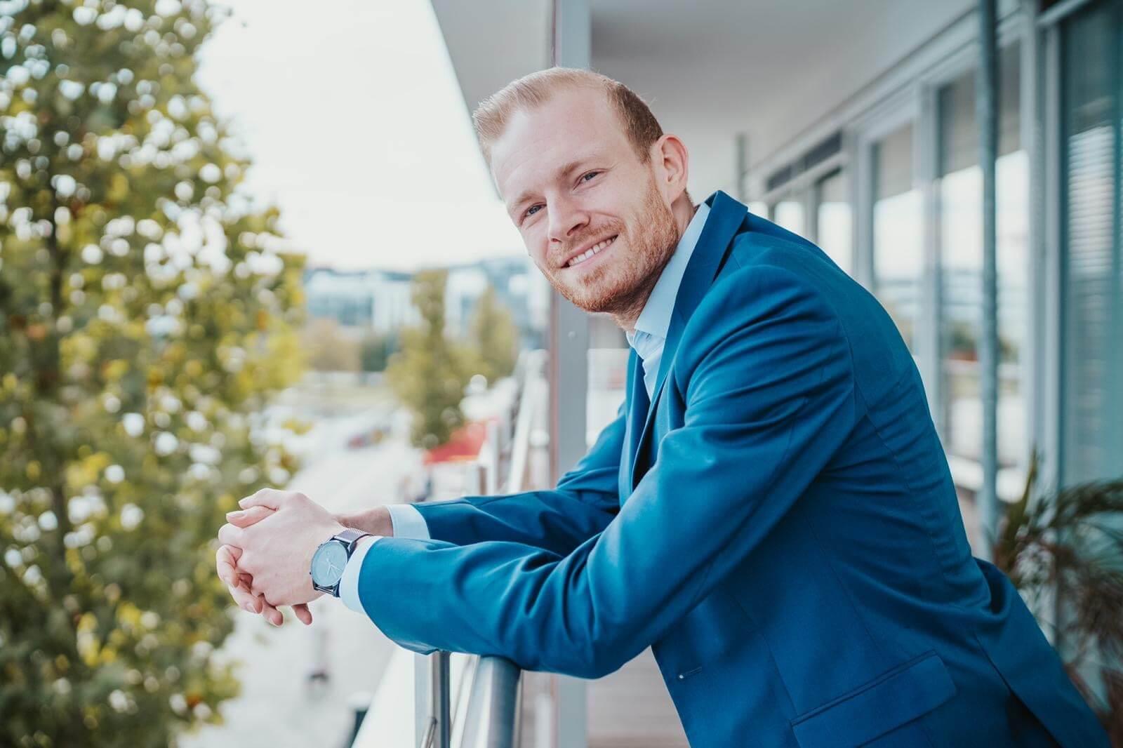 Felix Knaup